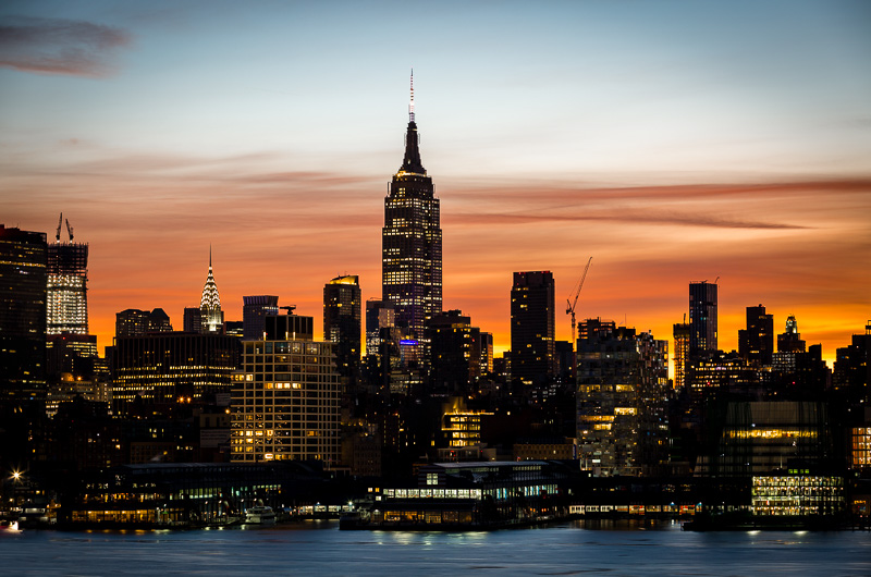 HOBOKEN-EMPIRE-STATE-BUILDING-EPIC-SUNSET-COLONPHOTO.COM