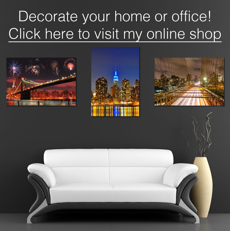 decorate-home-office-new-york-city-art-decor